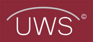 UWS Software Service