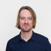 Jesper Holm