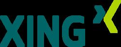 250px-XING_logo_RGB
