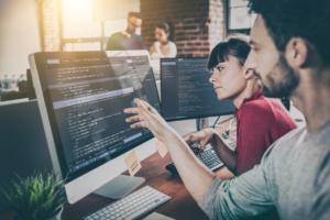 Custom Programming. What is custom programming
