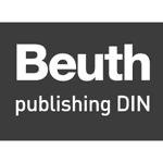 Beuth Verlag - Komplettanbieter von Fachwissen: Normen ✓ Fachliteratur ✓ Seminare & Fortbildung ✓ Normen-Management-Lösungen. Jetzt informieren!