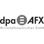 Schneller mehr wissen: Real-time News, Analysen, Audio und Video von dpa-AFX.