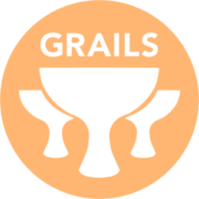 grails framework