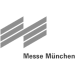 Messe München - Connecting Global Competence