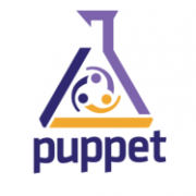 puppet-software