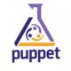 puppet-software